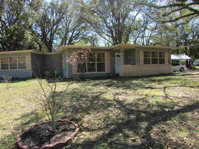 501 Edison Dr, Pensacola, FL 32505 (MLS #568593) :: Connell & Company Realty, Inc.