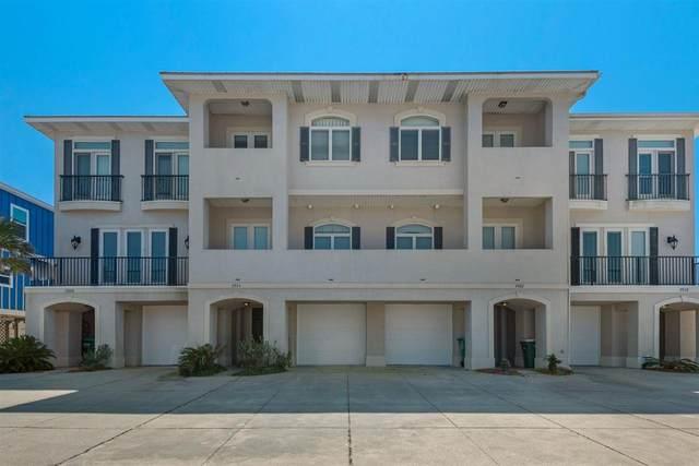 7925 Gulf Blvd, Navarre Beach, FL 32566 (MLS #569775) :: Levin Rinke Realty