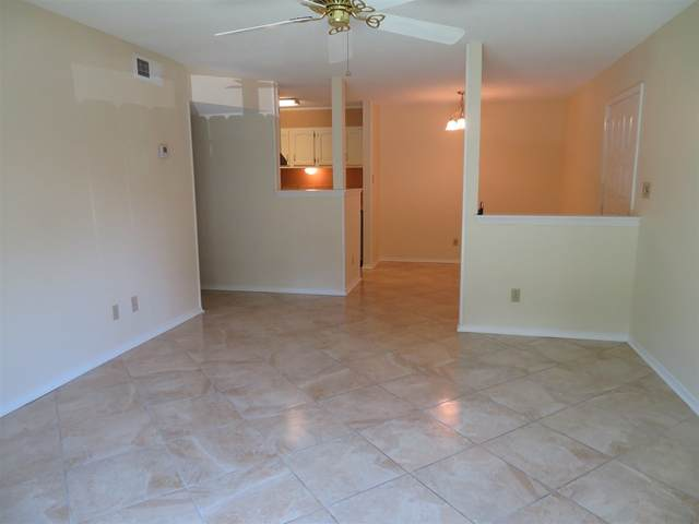 2201 Scenic Hwy K1, Pensacola, FL 32503 (MLS #570414) :: Connell & Company Realty, Inc.