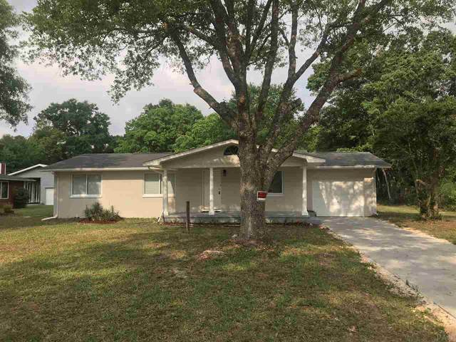 9471 Cove Ave, Pensacola, FL 32534 (MLS #570618) :: Connell & Company Realty, Inc.