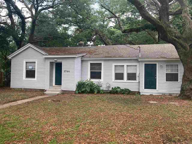 3764 W Gadsden St, Pensacola, FL 32505 (MLS #571996) :: Connell & Company Realty, Inc.