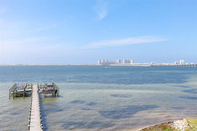 8747 Navarre Pkwy #403, Navarre, FL 32566 (MLS #572474) :: Connell & Company Realty, Inc.