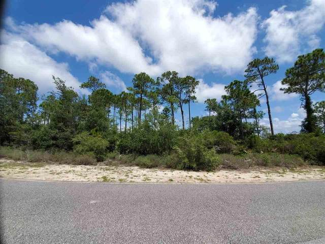 16170 Tarpon Dr, Pensacola, FL 32507 (MLS #572685) :: Connell & Company Realty, Inc.