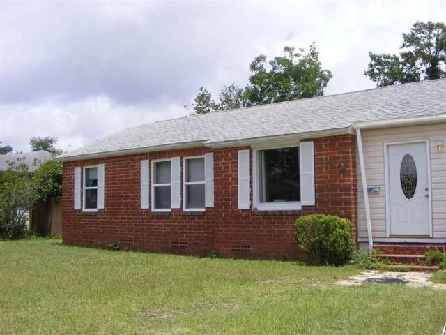204 SE Kalash Rd, Pensacola, FL 32507 (MLS #572714) :: Connell & Company Realty, Inc.