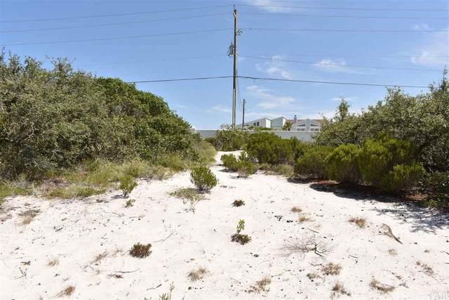 305 Gulfview Ln, Perdido Key, FL 32507 (MLS #573295) :: Vacasa Real Estate