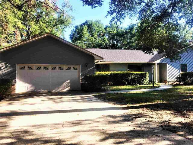 831 Fleming Ct, Pensacola, FL 32514 (MLS #575494) :: Connell & Company Realty, Inc.