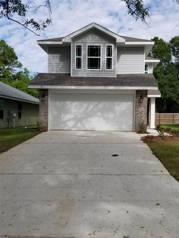 6267 Cardinal Cove Ln, Pensacola, FL 32504 (MLS #576052) :: Connell & Company Realty, Inc.