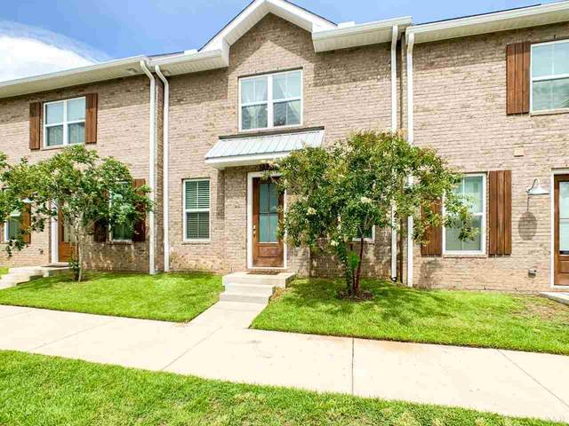 212 N Devilliers St, Pensacola, FL 32502 (MLS #576056) :: Connell & Company Realty, Inc.