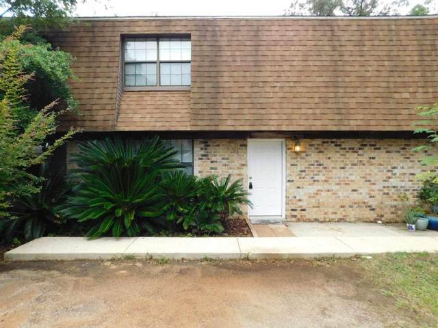2703 De Soto St, Pensacola, FL 32503 (MLS #576104) :: Connell & Company Realty, Inc.