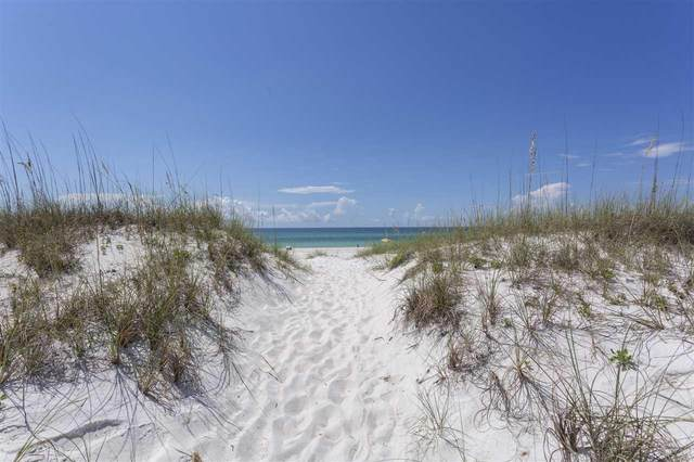 8213 Gulf Blvd, Navarre Beach, FL 32566 (MLS #576728) :: Connell & Company Realty, Inc.