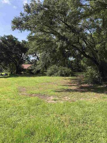 8315 Wilde Lake Rd, Pensacola, FL 32526 (MLS #576993) :: Connell & Company Realty, Inc.