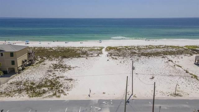 712 Ariola Dr, Pensacola Beach, FL 32561 (MLS #577675) :: Levin Rinke Realty