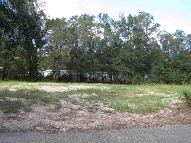 6404 Wilmar Ave, Milton, FL 32570 (MLS #578954) :: Levin Rinke Realty