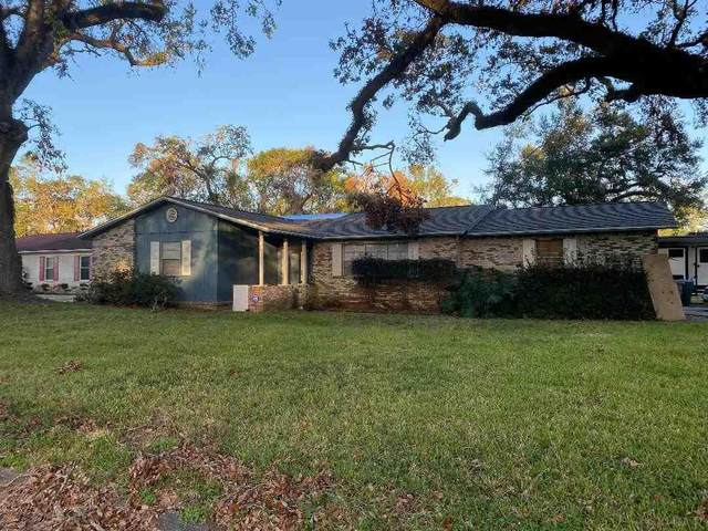 6508 Colonade Cir, Pensacola, FL 32506 (MLS #580184) :: The Kathy Justice Team - Better Homes and Gardens Real Estate Main Street Properties