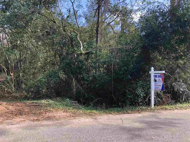8900 Cove Ave, Pensacola, FL 32534 (MLS #580782) :: Connell & Company Realty, Inc.