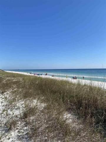 8085 Gulf Blvd, Navarre, FL 32566 (MLS #581131) :: Levin Rinke Realty