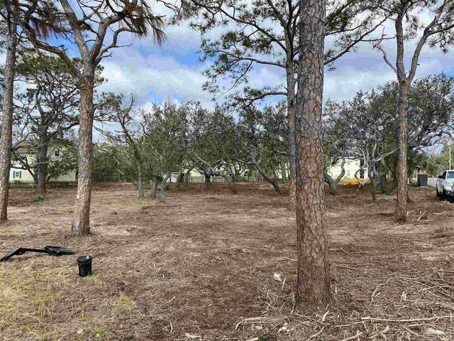 5000 blk #2 Ucita Ave, Pensacola, FL 32507 (MLS #581173) :: Connell & Company Realty, Inc.