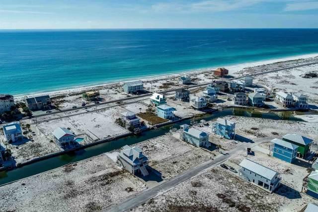 7395 Grand Navarre Blvd, Navarre Beach, FL 32566 (MLS #589698) :: Connell & Company Realty, Inc.