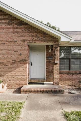 3103 E Moreno St, Pensacola, FL 32503 (MLS #591578) :: Vacasa Real Estate