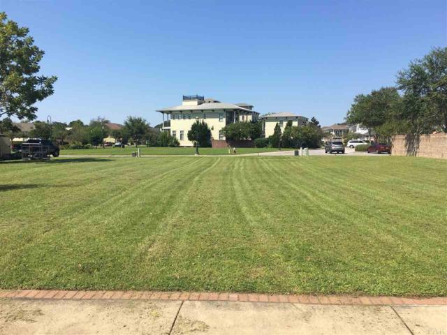 65 S 9TH AVE, Pensacola, FL 32502 (MLS #523705) :: ResortQuest Real Estate