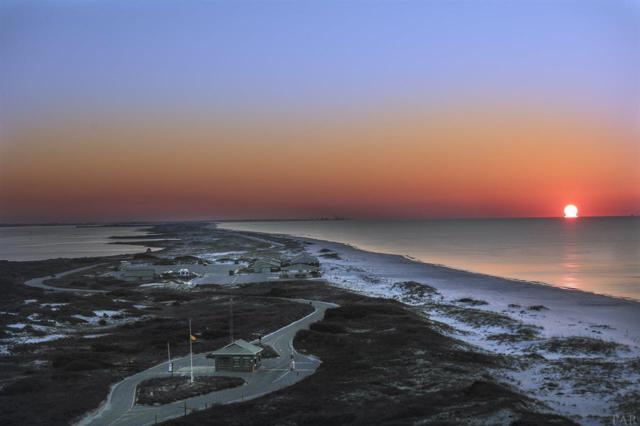 13333 Johnson Beach Rd #701, Pensacola, FL 32507 (MLS #524348) :: Coldwell Banker Seaside Realty