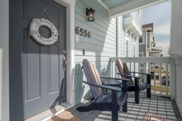 6556 Carlinga Dr, Perdido Key, FL 32507 (MLS #529180) :: ResortQuest Real Estate