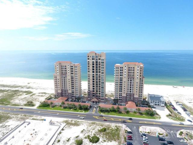 14239 Perdido Key Dr Ph4, Perdido Key, FL 32507 (MLS #529873) :: Levin Rinke Realty