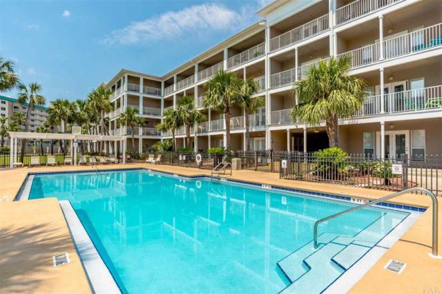 13351 Johnson Beach Rd 113E, Pensacola, FL 32507 (MLS #532060) :: Levin Rinke Realty