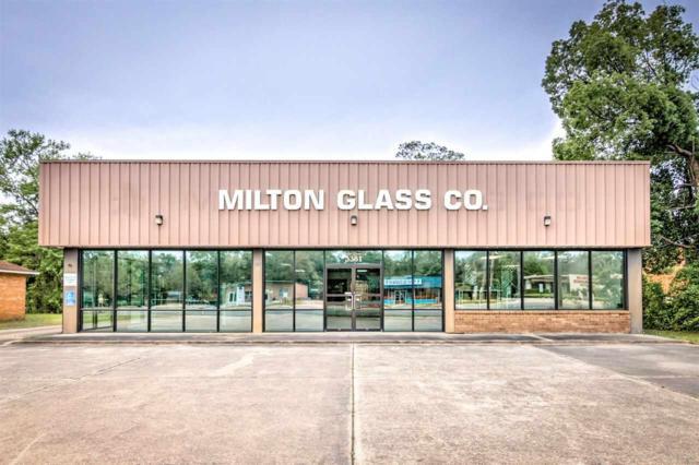 5381 Stewart St, Milton, FL 32570 (MLS #533847) :: Levin Rinke Realty