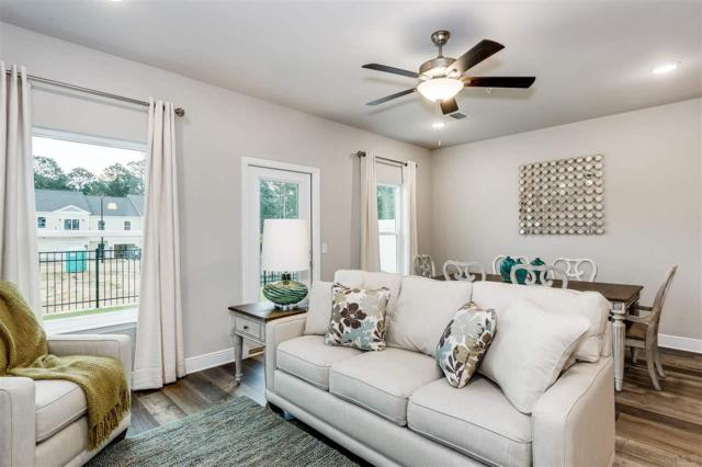 9833 W Nature Creek Blvd Magnolia Unit B, Pensacola, FL 32526 (MLS #535521) :: ResortQuest Real Estate