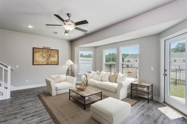 9841 W Nature Creek Blvd Brook  Unit C -, Pensacola, FL 32526 (MLS #535526) :: ResortQuest Real Estate