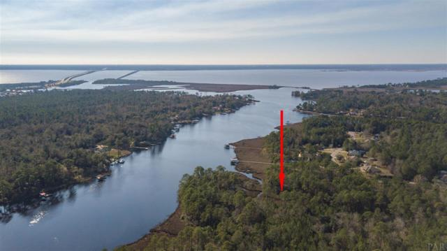 5069 Oneida Trl, Milton, FL 32583 (MLS #539836) :: ResortQuest Real Estate
