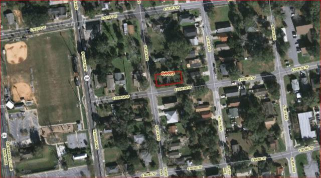 2400 N 6TH AVE, Pensacola, FL 32503 (MLS #544592) :: Levin Rinke Realty