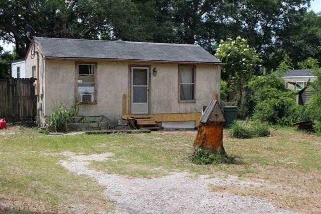 6444 Myrtle Hill Cr, Pensacola, FL 32506 (MLS #545760) :: Levin Rinke Realty