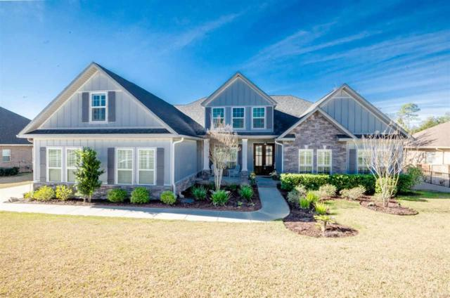 8957 Salt Grass Dr, Pensacola, FL 32526 (MLS #547861) :: ResortQuest Real Estate