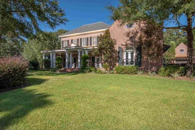 8652 Foxtail Loop, Pensacola, FL 32526 (MLS #549137) :: Connell & Company Realty, Inc.