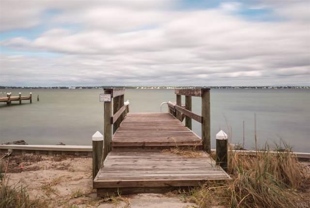 1620 Bulevar Menor, Pensacola Beach, FL 32561 (MLS #549534) :: Levin Rinke Realty