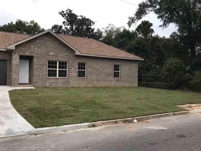 1900 W Gadsden St, Pensacola, FL 32503 (MLS #555883) :: Levin Rinke Realty