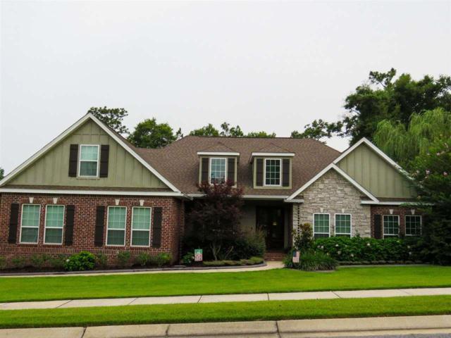 5621 Lobelia Ln, Pensacola, FL 32526 (MLS #556554) :: Levin Rinke Realty
