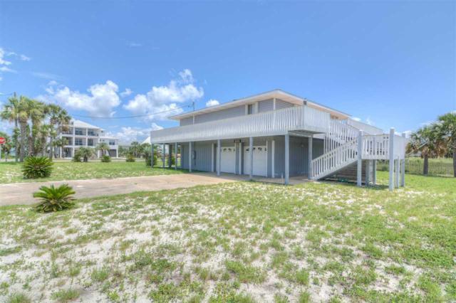 300 Avenida 19, Pensacola Beach, FL 32561 (MLS #558048) :: ResortQuest Real Estate