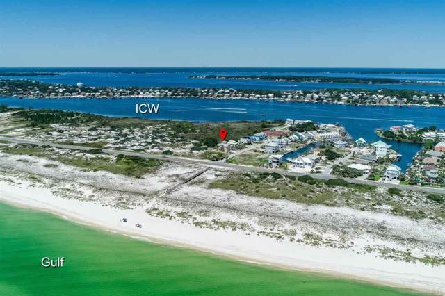 7247 Sharp Reef, Perdido Key, FL 32507 (MLS #560288) :: ResortQuest Real Estate