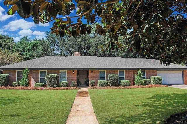 3961 Mcclellan Rd, Pensacola, FL 32503 (MLS #561030) :: Connell & Company Realty, Inc.