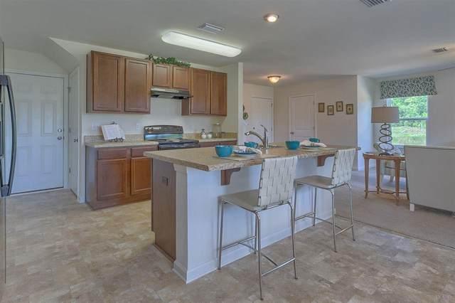 5865 Danbury Blvd, Pace, FL 32571 (MLS #565074) :: Crye-Leike Gulf Coast Real Estate & Vacation Rentals