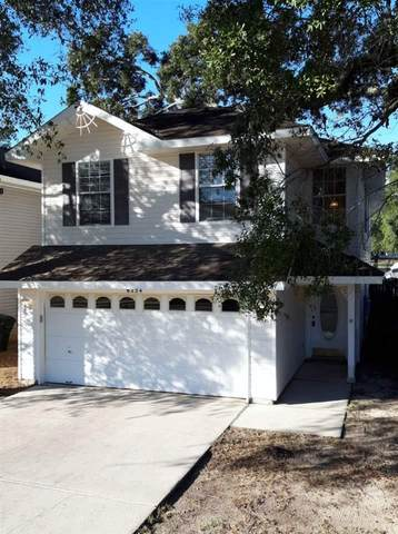6254 Cottage Woods Dr, Milton, FL 32570 (MLS #566465) :: Connell & Company Realty, Inc.
