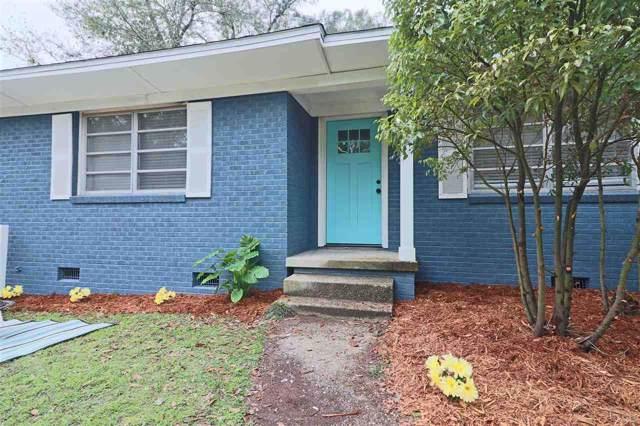 5355 Saratoga Ave, Milton, FL 32570 (MLS #566663) :: Levin Rinke Realty
