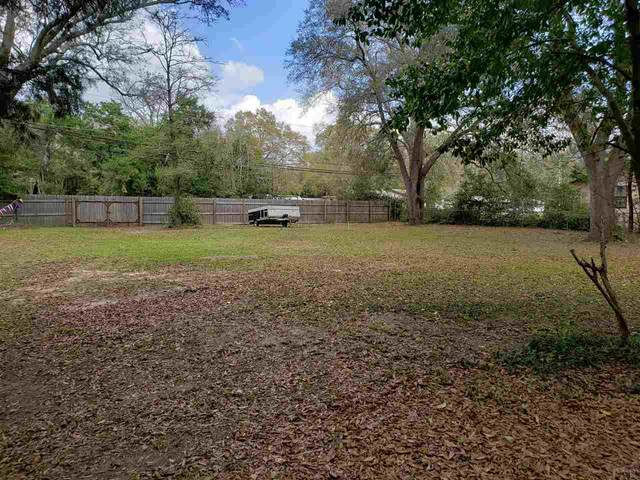 6521 Magnolia St, Milton, FL 32570 (MLS #569339) :: Levin Rinke Realty