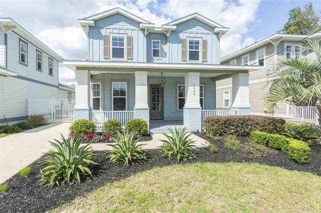 1620 Moreno St, Pensacola, FL 32503 (MLS #578857) :: Levin Rinke Realty
