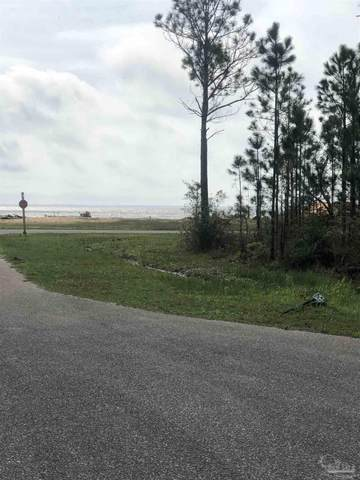 Oyster Bay Ct, Milton, FL 32583 (MLS #585639) :: Connell & Company Realty, Inc.