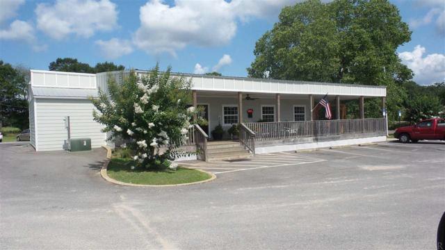 13951 Alabama St, Jay, FL 32565 (MLS #502487) :: Levin Rinke Realty