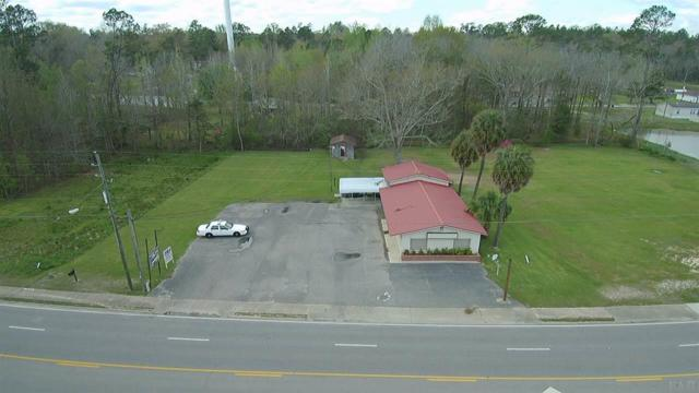 9201 N Century Blvd, Century, FL 32535 (MLS #531126) :: Levin Rinke Realty